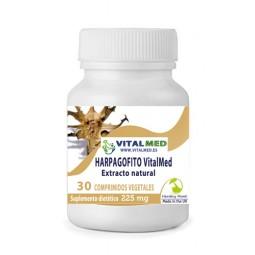 Harpagofito VitalMed (30...