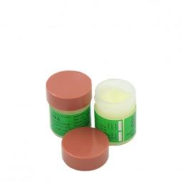 Psoriasic crema antipsoriasis