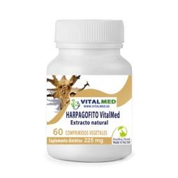 Harpagofito (60 cápsulas)
