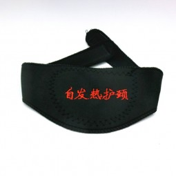 Protector cervical